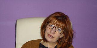 Наталия Маева