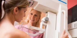 мамолог