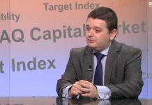 Антон Вълев