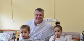 Д-р Атанас Кацаров