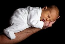 недоносени бебета