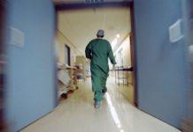 клинични пътеки