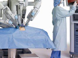 медицина на бъдещето