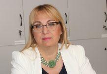 Д-р Галинка Павлова