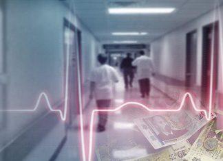частните болници