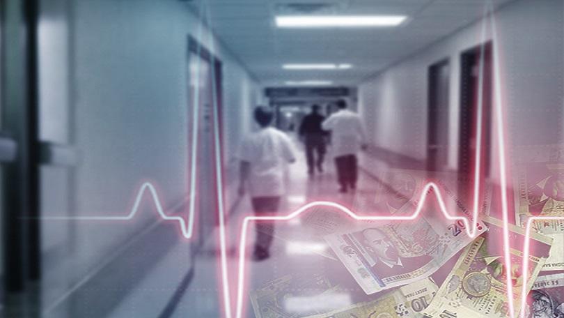 Резултат с изображение за болници