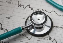 здравни вноски
