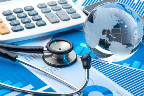 разходи за здраве