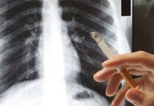 дробове