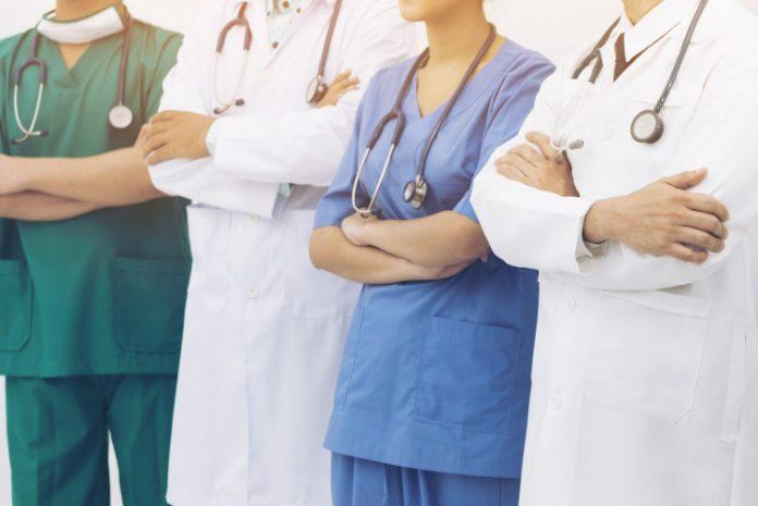 докторите