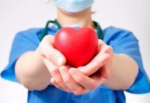 кардиовертер-дефибрилатор