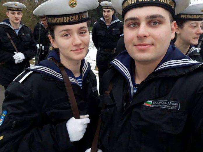 военен лекар
