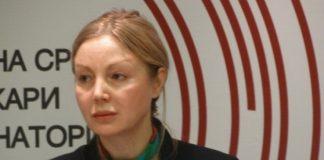Марияна Симеонова