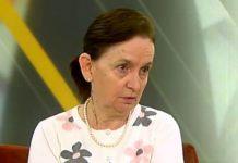 Д-р Мими Виткова