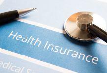 здравно застраховане