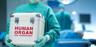 следтрансплантационно наблюдение