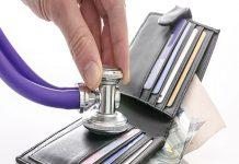 здравната реформа