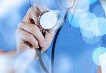 здравеопазването