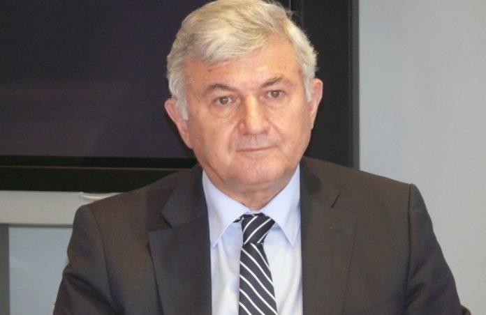 Проф. Григор Димитров
