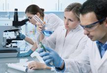 клинични проучвания