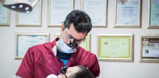 Д-р Димитър Ковачев