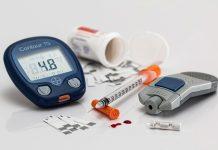 диабетиците