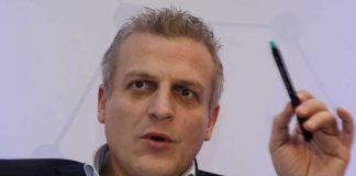Петър Москов