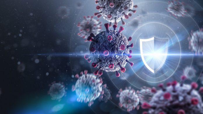 имунитет
