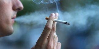пушат
