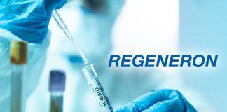 Регенерон