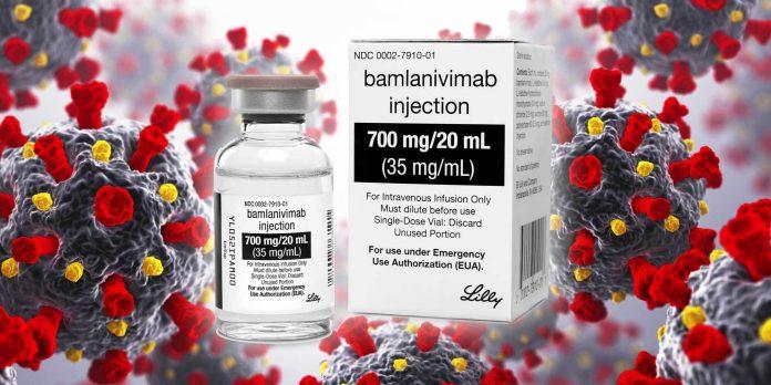 синтетични антитела
