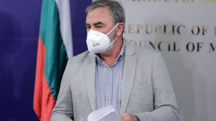 Кунчев