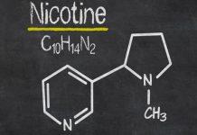 никотин