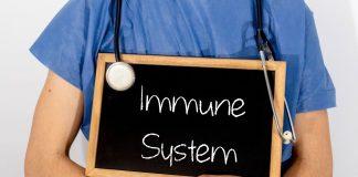 имунни дефицити