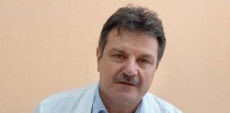 Симидчиев