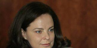д-р Таня Андреева