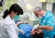 зъболекари