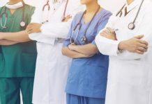 доктори