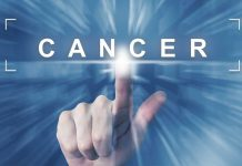 ракът