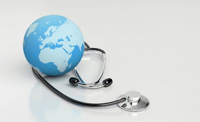 лечение в чужбина
